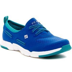 Sperry Ripple Rush Sneakers